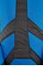 CamelBak Octane 18X Trinkrucksack black/skydiver